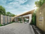 ดิ เอวา เรสซิเดนซ์ สุขุมวิท (The AVA Residence Sukhumvit) ภาพที่ 02/17