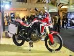 Honda CRF 1000L Africa Twin ฮอนด้า ซีอาร์เอ็ฟ ปี 2016 ภาพที่ 13/13