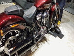 Harley-Davidson Softail Breakout ฮาร์ลีย์-เดวิดสัน ซอฟเทล ปี 2018 ภาพที่ 9/9