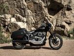 Harley-Davidson Softail Sport Glide MY2019 ฮาร์ลีย์-เดวิดสัน ซอฟเทล ปี 2019 ภาพที่ 1/4
