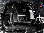 Mercedes-benz C-Class C 250 Coupe AMG Dynamic เมอร์เซเดส-เบนซ์ ซี-คลาส ปี 2016 ภาพที่ 10/20