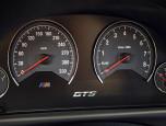 BMW M4 GTS บีเอ็มดับเบิลยู เอ็ม 4 ปี 2016 ภาพที่ 10/12