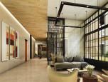 บริกซ์ คอนโดมิเนียม (Brix Condominium) ภาพที่ 04/14