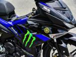Yamaha Exciter 150 MotoGP Edtion MY2019 ยามาฮ่า เอ็กซ์ไซเตอร์ 150 ปี 2019 ภาพที่ 4/8