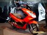 ฮอนด้า Honda PCX PCX150 ปี 2014 ภาพที่ 07/14
