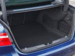 Jaguar XE 2.0 GTDI R-Sport จากัวร์ เอ็กซ์อี ปี 2015 ภาพที่ 9/9