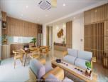 โรชาเลีย รีสอร์ทวิลล่า (Rochalia Resort Villa) ภาพที่ 7/9