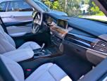 BMW X5 sDrive25d Pure Experience บีเอ็มดับเบิลยู เอ็กซ์5 ปี 2018 ภาพที่ 06/10