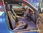 BMW M2 Coupe บีเอ็มดับเบิลยู เอ็ม2 ปี 2016 ภาพที่ 15/20