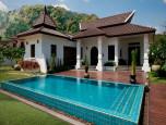 บันยัน เรสซิเดนส์ วิลล่า (Banyan Residences Villa) ภาพที่ 03/16
