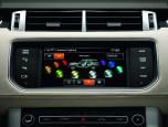 Land Rover Range Rover Sport SDV6 Hybrid HSE Dynamic Pack แลนด์โรเวอร์ เรนจ์โรเวอร์สปอร์ต ปี 2015 ภาพที่ 09/16