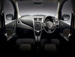 Suzuki Celerio GX CVT ซูซูกิ เซเลริโอ ปี 2014 ภาพที่ 07/20