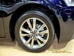 Lexus CT200h F-Sport เลกซัส ซีที200เอช ปี 2014 ภาพที่ 07/14