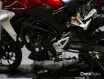 Honda CB 300R MY2018 ฮอนด้า ปี 2018 ภาพที่ 21/27