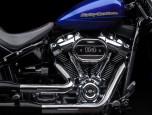 Harley-Davidson Softail Breakout 114 MY20 ฮาร์ลีย์-เดวิดสัน ซอฟเทล ปี 2020 ภาพที่ 09/19