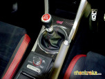 Subaru WRX STI 2.5 Turbo AWD 6MT ซูบารุ ดับเบิ้ลยูอาร์เอ็กซ์ ปี 2014 ภาพที่ 17/20