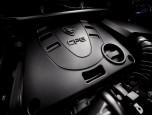 Proton Preve Premium CVT CFE + LPG โปรตอน เพรเว่ ปี 2013 ภาพที่ 18/18