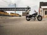 Harley-Davidson Sportster 1200 Custom MY2019 ฮาร์ลีย์-เดวิดสัน สปอร์ตสเตอร์ ปี 2019 ภาพที่ 4/6