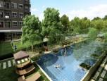 เดอะ พาร์คแลนด์ ไลท์ สุขุมวิท-ปากน้ำ (The Parkland Lite Sukhumvit-Paknam) ภาพที่ 6/9