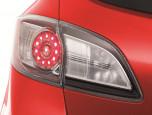มาสด้า Mazda 3 2.0L Spirit Plus ปี 2013 ภาพที่ 05/18