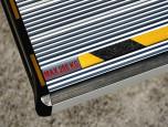 MG V80 11 seat AMT เอ็มจี เอ็มจี วี80 ปี 2019 ภาพที่ 19/20