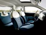 Fiat 500 Sport Premium เฟียต ปี 2010 ภาพที่ 4/7