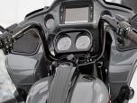 Harley-Davidson CVO Road Glide MY2019 ฮาร์ลีย์-เดวิดสัน ปี 2019 ภาพที่ 7/9
