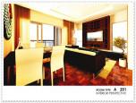 เอ.ดี รีสอร์ท หัวหิน (A.D. Resort Huahin) ภาพที่ 06/13