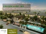 ศุภาลัย พาร์ควิลล์ พระยาสัจจา - สุขุมวิท (Supalai Park Ville Phaya Satcha - Sukhumvit) ภาพที่ 12/12