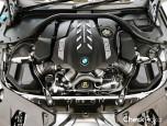 BMW M8 M850i xDrive CONVERTIBLE บีเอ็มดับเบิลยู ปี 2019 ภาพที่ 13/17