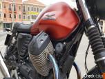 Moto Guzzi V7 II Stone โมโต กุชชี่ วี7 ปี 2016 ภาพที่ 16/24