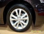 Lexus CT200h Luxury (Fabric) เลกซัส ซีที200เอช ปี 2014 ภาพที่ 11/18