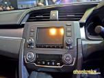 Honda Civic 1.8 E CVT ฮอนด้า ซีวิค ปี 2018 ภาพที่ 12/19