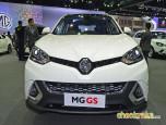 MG GS 1.5T D 2WD เอ็มจี จีเอส ปี 2016 ภาพที่ 01/13