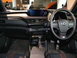 Lexus UX 250h F SPORT AWD เลกซัส ปี 2019 ภาพที่ 07/20
