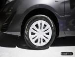Toyota Yaris ATIV 1.2 J โตโยต้า ยาริส ปี 2017 ภาพที่ 10/13