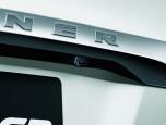โตโยต้า Toyota Fortuner 2.7 V 2WD ฟอร์จูนเนอร์ ปี 2011 ภาพที่ 13/20