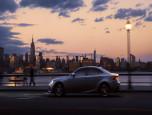 Lexus IS 300h Premium เลกซัส ไอเอส ปี 2017 ภาพที่ 07/16