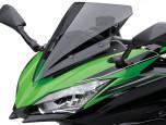 Kawasaki Ninja 650 KRT Edition คาวาซากิ นินจา ปี 2016 ภาพที่ 02/18