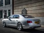 Bentley Flying Spur V8 Standard เบนท์ลี่ย์ ฟลายอิ้ง สเปอร์ ปี 2014 ภาพที่ 4/5