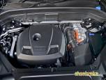 Volvo XC90 T8 Twin Engine Momentum วอลโว่ เอ็กซ์ซี 90 ปี 2017 ภาพที่ 18/18
