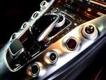 Mercedes-benz AMG GT S เมอร์เซเดส-เบนซ์ เอเอ็มจี ปี 2015 ภาพที่ 08/10