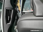 Volvo S60 T8 Twin Engine AWD R-DESIGN วอลโว่ เอส60 ปี 2020 ภาพที่ 20/20