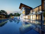 88 แลนด์ แอนด์ เฮ้าส์ เกาะแก้ว (88 Land&Houses Koh Kaew) ภาพที่ 1/2