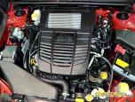 Subaru WRX 2.0 Turbo AWD CVT ซูบารุ ดับเบิ้ลยูอาร์เอ็กซ์ ปี 2014 ภาพที่ 14/14