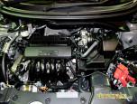 Honda BR-V V CVT ฮอนด้า บีอาร์-วี ปี 2016 ภาพที่ 20/20