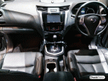Nissan Terra 2.3 VL 2WD 7AT นิสสัน เทอร์รา ปี 2018 ภาพที่ 07/18