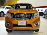 Nissan Navara NP300 King Cab Calibre E 6MT นิสสัน นาวาร่า ปี 2014 ภาพที่ 07/15