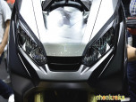 Honda X-ADV MY18 ฮอนด้า เอ็กซ์-เอดีวี ดีซีที ปี 2018 ภาพที่ 20/26
