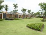 ศุภาลัย การ์เด้นวิลล์ วงแหวน ปิ่นเกล้า-พระราม 5 (Supalai Garden Ville) ภาพที่ 1/9